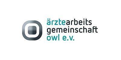 Logo_AerztearbeitsgemeinschaftOWL