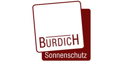 Burdich Sonnenschutz GmbH, Herford
