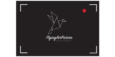 Flyingairpicture.de, Höxter