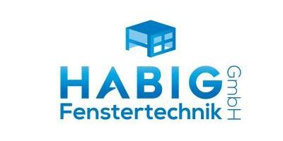 Logo_Habig_neu