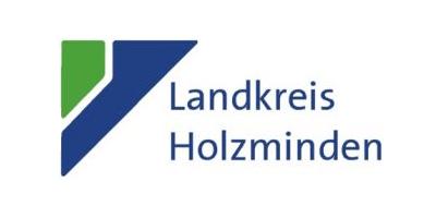Logo_Landkreis-Holzminden