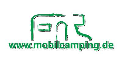 Mobilcamping, Holzminden