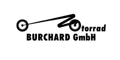 Logo_Motorrad_Burchard
