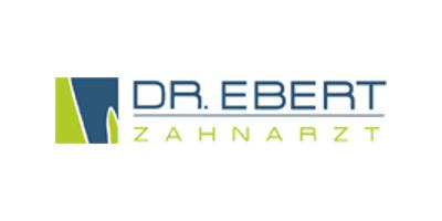 Zahnarztpraxis Dr. Matthias Ebert, Paderborn