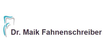 Zahnarztpraxis Dr. Maik Fahnenschreiber, Paderborn
