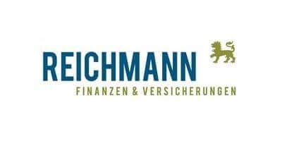 Reichmann Finanzen und Versicherungen, Höxter
