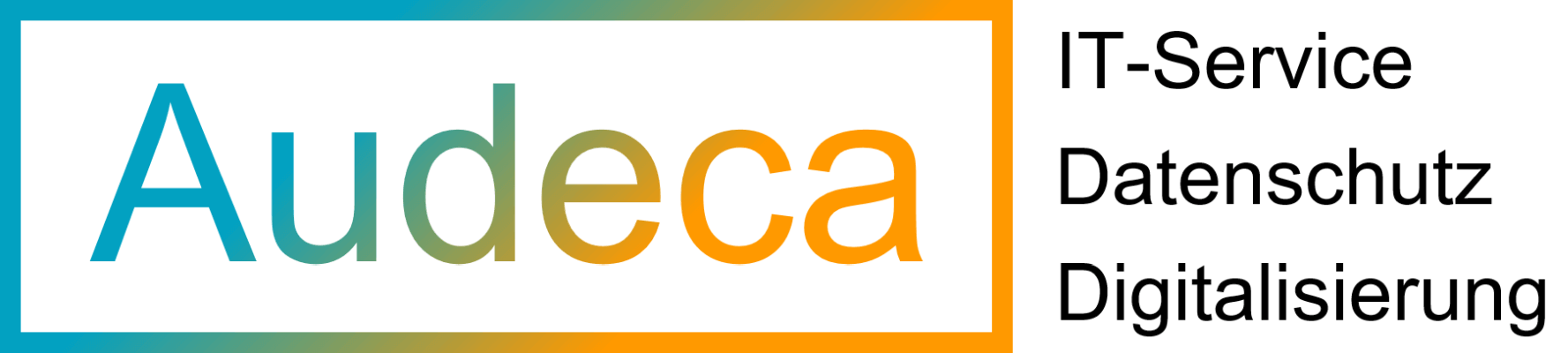 Audeca GmbH