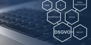 DSGVO News