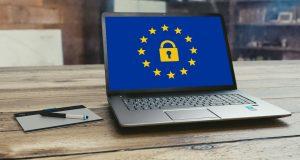 Audeca GmbH | IT-Sicherheit & Datenschutz