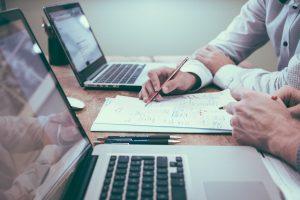 Audeca GmbH | Prozess- und IT-Consulting