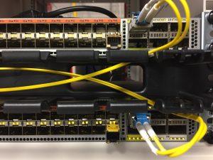 Audeca GmbH | IT-Systemhaus, EDV-Betreuung, Computer, Server, Netzwerk und Telekommunikation aus einer Hand.